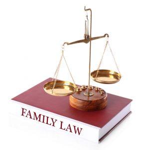Okmulgee lawyers