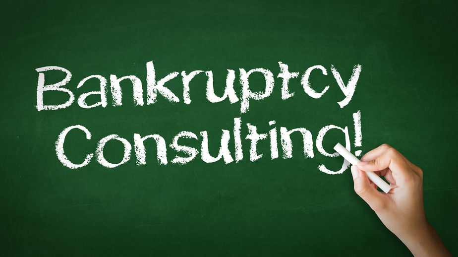 Cost To File Bankruptcy