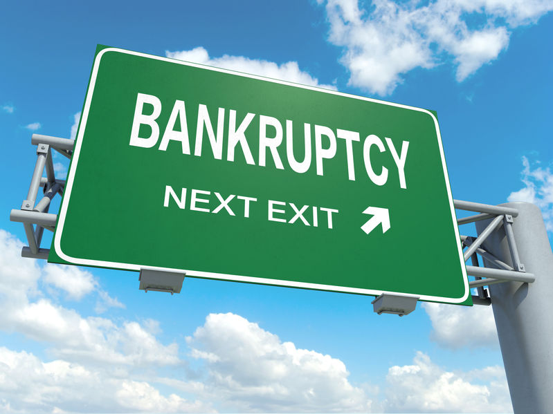 Okmulgee chapter 7 bankruptcy